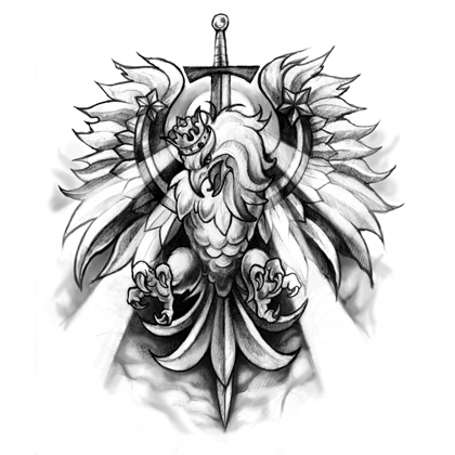 Tattoo Design Ideas 100 japanese tattoo designs i by jack mosher aka horimouja google search Example Custom Tattoo Designs